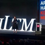 ILTM Asia 2016: Asian luxury travellers and the sharing economy