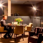 Serviced apartments in the national press: SACO – The Cannon reviewed