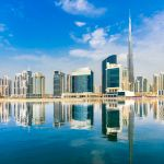 UAE: can the hospitality industry absorb price increases?