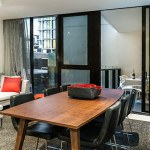 Ascott latest serviced residence company to join The TAS Alliance