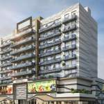 Azizi set to launch Dh300m serviced apartments project, Dubai