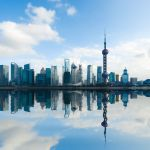 The changing dynamics of serviced apartment segment in Asia Pacific