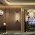 Oakwood Hotel & Residence Suzhou to open in Q3 2016
