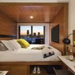 New micro brand Arlo Hotels to launch with tiny rooms but plenty of communal space