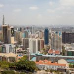 Serviced apartments performing better than hotels in Nairobi