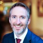 Richard Whittaker, Oakwood Worldwide, appointed new Deputy Chair of ASAP