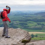 Record-breaking £5.5bn domestic tourism spend in August