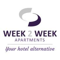 week2week