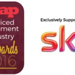 ASAP announces judging panel for 2016 Serviced Apartment Industry Awards