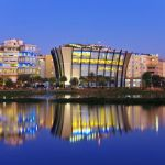 Ascott announces three new serviced residences across India's high growth cities
