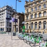 Derby: plans in for Friar Gate serviced apartments