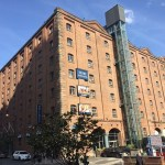 Capital & Centric wins planning at The Place, Manchester