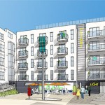 Supercity Aparthotels add Brighton property to aparthotel portfolio