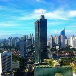 Frasers Hospitality strengthens foothold in Southeast Asia's largest economy