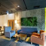 Staycity to open second Manchester property
