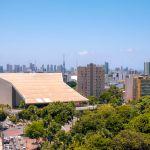 European leader Aparthotels ADAGIO® continues to expand internationally