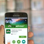 TripAdvisor is being massively outspent by its biggest rivals