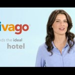 Trivago thinks it knows how to outwit Google