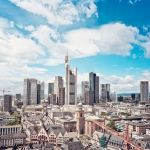 HotStats European report profiles Dublin, Istanbul and Frankfurt