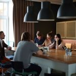 How extended stay hotels are pivoting towards a new generation of travellers