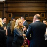 ASAP networking event in Glasgow: Thursday 18 May