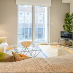Go Native launch new serviced apartments at London Victoria