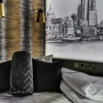 Fiveways Hospitality launches second generation of Nitenite hotels
