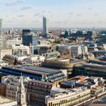 London hotels report lowest October occupancy levels since 2006