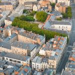 Ascott signs its first franchise agreement in France