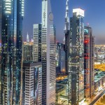 Former HSBC man joins DAMAC International