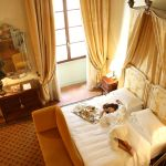 Brits aged 18-40 willing to pay more for hotel rooms