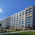 IHG signs first Staybridge Suites hotel in Poland