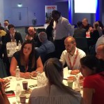 ASAP marks new membership year with annual business meeting & networking eventing event