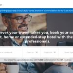 BridgeStreet Global Hospitality and SiteMinder connect in pivotal strategic relationship
