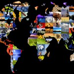 UNWTO: global tourism back to heights not seen since 2010