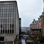 York city centre hotel and serviced apartment plan set to get go-ahead