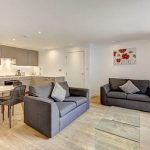 Protem Apartments to launch new block of serviced apartments at London Bridge