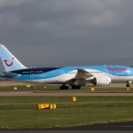 Thomson and Booking.com named top travel brands