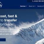 SITU appoints Frontierpay to tackle global currency risk