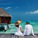 Maldives hotel unveils 'world's first Instagram Butler'