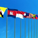 ASEAN and China underline strategic tourism partnership