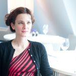 Cycas Hospitality appoints brand innovator, Camille Lorigo