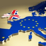 Financial Times talks to Tourism Alliance about impact of Brexit on tourism