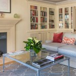Central London Apartments reveals new luxury collection