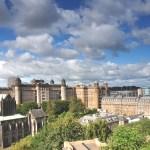Hotel & aparthotel development planned for Glasgow
