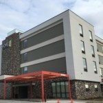 Home2 Suites by Hilton launches latest under the brand, in Kansas