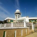 Indonesian Archipelago International expands in Asia under Quest Hotel brand