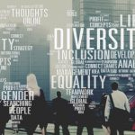 Blog: growth in serviced offices and apartments leading towards gender equality
