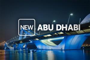 superb new Abu Dhabi offers