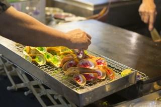 top 10 tempting Thai restaurants